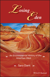 Losing Eden - An Environmental History of the A...