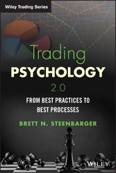 Trading Psychology 2.0 - From Best Practices to...