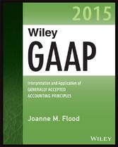 Wiley GAAP 2015 - Interpretation and Applicatio...