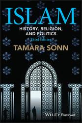 Islam - History, Religion, and Politics