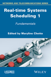 Real-time Systems Scheduling
