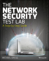 The Network Security Test Lab - A Step-by-Step ...