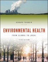 Environmental Health - From Global to Local