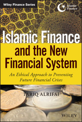 Islamic Finance and the New Financial System - ...