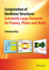 Computation of Nonlinear Structures - Extremely...