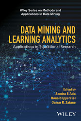 Data Mining and Learning Analytics - Applicatio...