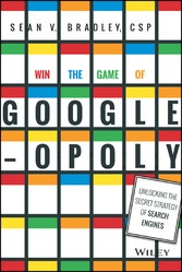 Win the Game of Googleopoly - Unlocking the Sec...