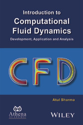 Introduction to Computational Fluid Dynamics - ...