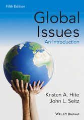 Global Issues - An Introduction