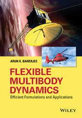 Flexible Multibody Dynamics - Efficient Formula...