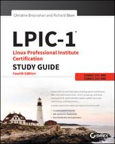 LPIC-1 Linux Professional Institute Certificati...