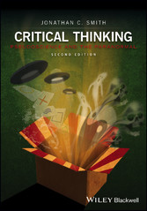 Critical Thinking - Pseudoscience and the Paran...