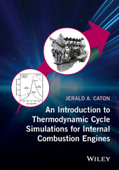 An Introduction to Thermodynamic Cycle Simulati...