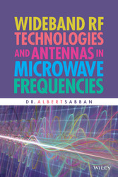 Wideband RF Technologies and Antennas in Microw...