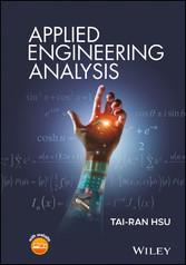 Applied Engineering Analysis