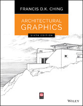 Architectural Graphics