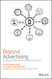 Beyond Advertising - Creating Value Through All...