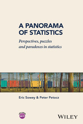 A Panorama of Statistics - Perspectives, Puzzle...