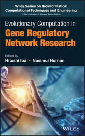 Evolutionary Computation in Gene Regulatory Net...