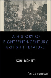 20 century british literature Which works of fiction since 2000 will stand the test of time bbc culture polled several dozen critics to select the greatest.