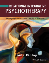 Relational Integrative Psychotherapy - Engaging...