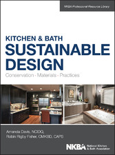 Kitchen and Bath Sustainable Design - Conservat...