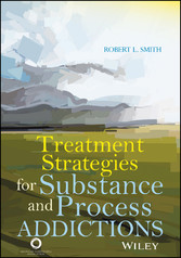 Treatment Strategies for Substance Abuse and Pr...