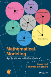 Mathematical Modeling - Applications with GeoGebra