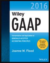 Wiley GAAP 2016 - Interpretation and Applicatio...
