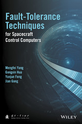 Fault-Tolerance Techniques for Spacecraft Contr...