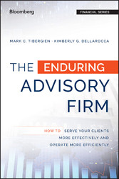The Enduring Advisory Firm - How to Serve Your ...
