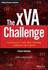 The xVA Challenge - Counterparty Credit Risk, F...