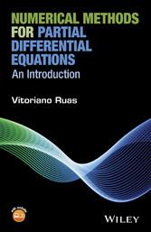 Numerical Methods for Partial Differential Equa...