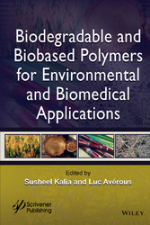 Biodegradable and Biobased Polymers for Environ...