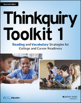 Thinkquiry Toolkit 1 - Reading and Vocabulary S...