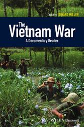 The Vietnam War - A Documentary Reader