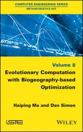 Evolutionary Computation with Biogeography-base...