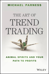 The Art of Trend Trading - Animal Spirits and Y...