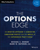 The Options Edge - An Intuitive Approach to Gen...