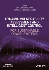 Dynamic Vulnerability Assessment and Intelligen...