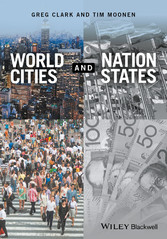 World Cities and Nation States