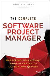 The Complete Software Project Manager - Masteri...