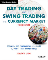 Day Trading and Swing Trading the Currency Mark...