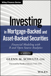 Investing in Mortgage-Backed and Asset-Backed S...