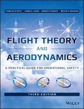 Flight Theory and Aerodynamics - A Practical Gu...