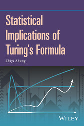 Statistical Implications of Turings Formula