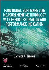 Functional Software Size Measurement Methodolog...