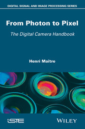 From Photon to Pixel - The Digital Camera Handbook