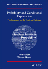 Probability and Conditional Expectation - Fundamentals for the Empirical Sciences