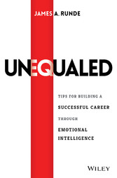 Unequaled - Tips for Building a Successful Care...